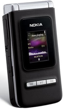 Nokia_N75_front