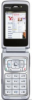 Nokia_N75_open