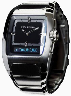 Sony_Ericsson_MBW-100