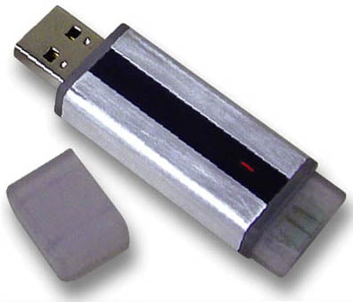 novab usb sata dongle