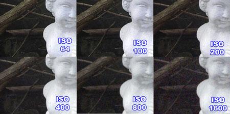 ricoh_caplio_r5_variable-ISO_450