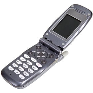 3com 3108 wireless phone voip handset