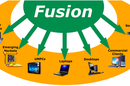 amd fusion: it's everywhere