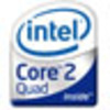 intel_quad_logo_tn