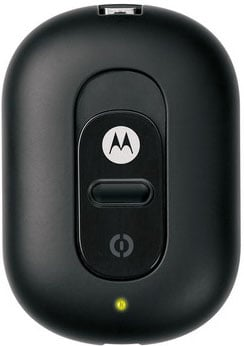 Motorola_P790