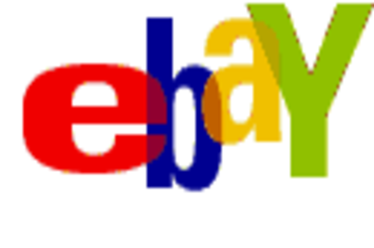 Ebay glitch wipes out 11 year old account without a trace the register stopboris Choice Image