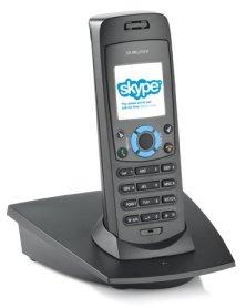 rtx telecom dualphone 3088 skype cordless