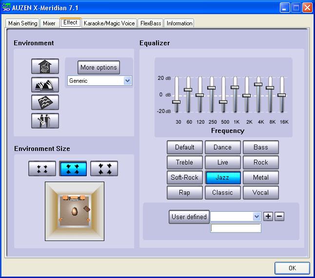Скачать драйвер c media pci audio device