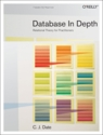 database in depth