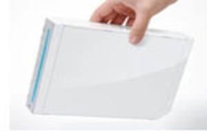 Woman dies after Wii competition • The Register