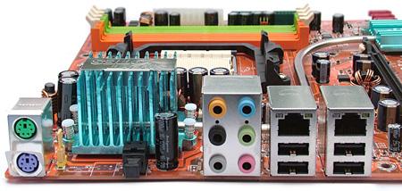abit kn9 sli ports