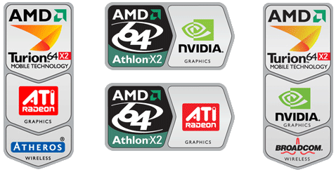 amd better-by-design branding