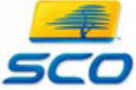 SCO logo 75