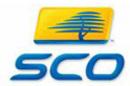 SCO logo large