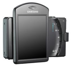 samsung i7 digital camera