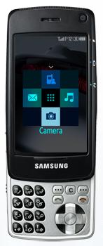 samsung ultra smart f520
