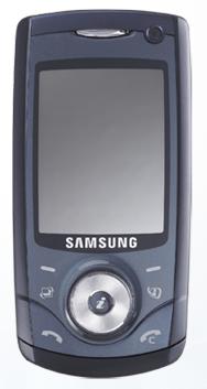 samsung ultra edition ii 12.1 u700