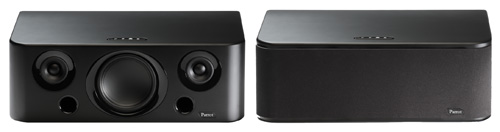Parrot bluetooth Boombox