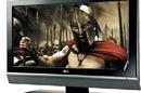 LG 32LC2D LCD TV