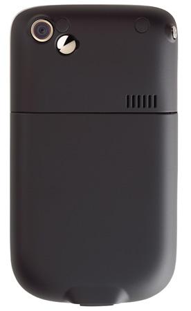Orange E600 SPV mobile phone