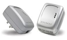 Netgear WGXB102 WLAN extender kit