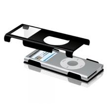 Gear4 iVak iPod case