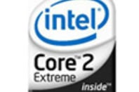 Intel Core2 logo