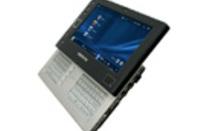 Medion UMPC Rim 1000