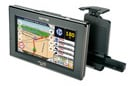 Mio C520t personal navigation device