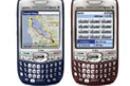 Palm 755p