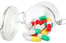 Brando USB Flash drive 'pill'