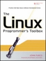 Linux Programmers Toolbox