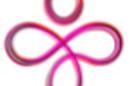 Microsoft Surface Computing logo