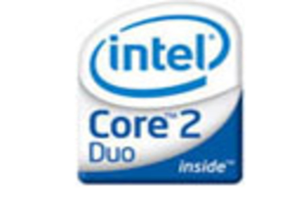 intel core 2 duo e6750 desktop processor the register. Black Bedroom Furniture Sets. Home Design Ideas