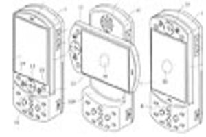 PSP patent gets gadget geeks guessing • The Register