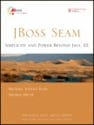 JBoss Seam