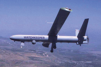 reaper drone cost with Watchkeeper Numbers Revealed on 701397 Mq 9 Gcs moreover Navy Plans High Velocity Learning At Boot C  Shipyards Cno together with Watchkeeper numbers revealed as well Indian Air Force Uav Crashes Near Bhuj No Casualties additionally Index.