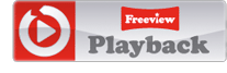 Freeview Playback logo