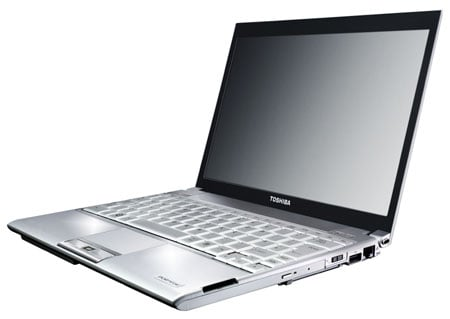 Drivers: Toshiba Portege R200-S2031 Fingerprint