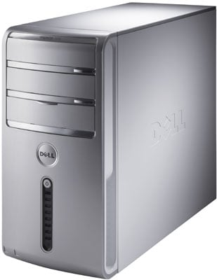 DRIVERS DELL INSPIRON 530S DESKTOP INTEL CHIPSET