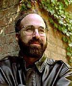 David Platt.