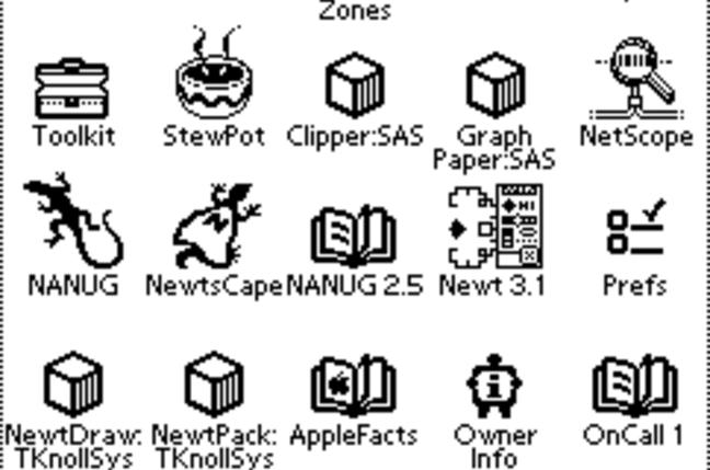 MessagePad_GUI