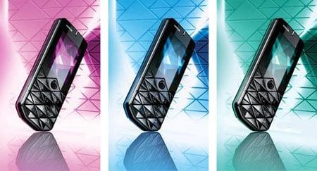 Nokia_7500_Prism