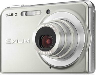 Casio_exs880v2