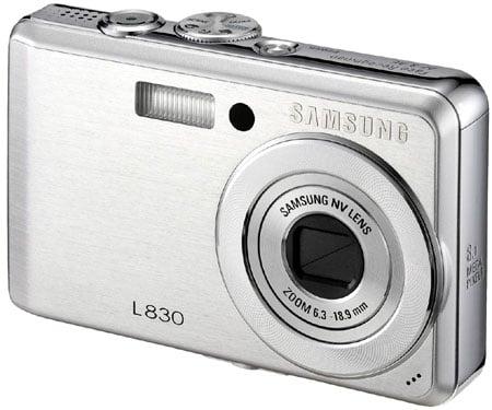 Samsung_L830