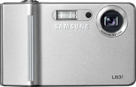 Samsung_L83T