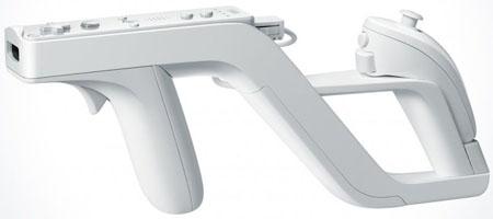 Wii_zapper