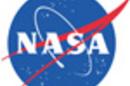 Nasa teaser logo