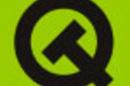 Trolltech teaser logo
