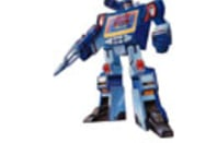 soundwave_SM